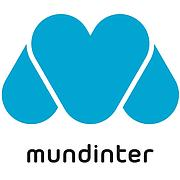 Logo of Mundinter